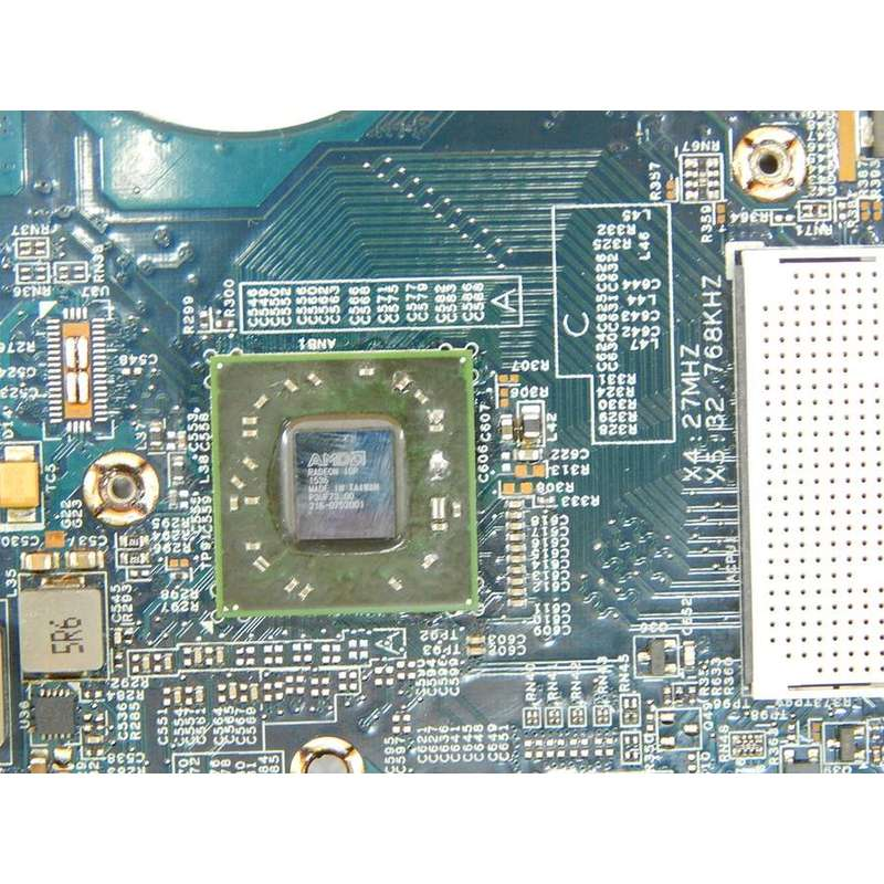 512mb cisco approved memory mem3800-512d for cisco 3800 - маршрутизатор памяти, компоненты для маршрутизаторов