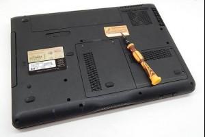 Как поменять модуль Wi-Fi на ноутбуке