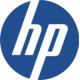 Петли ноутбука HP, доставка по России, наложенный платеж.
