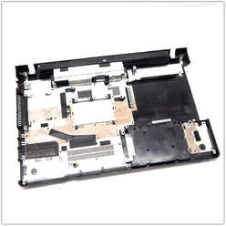 Нижняя часть корпуса, поддон ноутбука Sony PCG-71211V 012-002A-3023