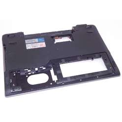 Нижняя часть корпуса, поддон ноутбука Asus N53S 13GN1Q1AP010
