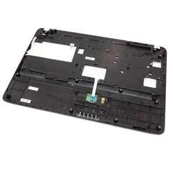 Палмрест верхняя часть корпуса ноутбука Samsung R540 BA75-02564A