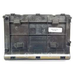 Заглушка корпуса жесткого диска ноутбука Samsung R540 BA75-02377A