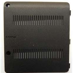 Заглушка оперативной памяти ноутбука Samsung R540 BA81-08518A