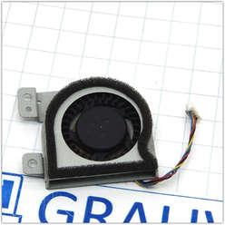 Вентилятор кулер  для ноутбука Lenovo IdeaPad S10-3s MG40050V1-B000-S99