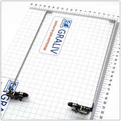 Петли ноутбука HP Pavilion DV6-3000,  FBLX6025010 FBLX6024010