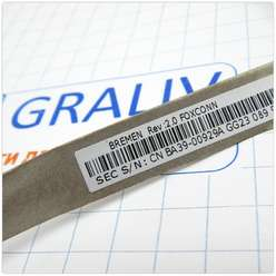 Шлейф матрицы Samsung R525, R540, R530, BA39-00951A, BA39-00932A