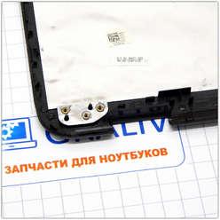 Крышка матрицы ноутбука Dell Inspiron M5010, N5010 60.4HH01.002
