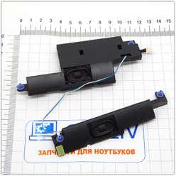 Динамики ноутбука Dell Inspiron M5010 23.40744.001