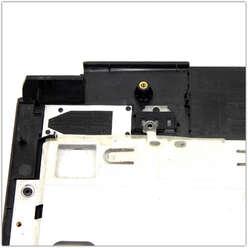 Палмрест верхняя часть корпуса ноутбука  Lenovo B570E 60.4IJ02.007
