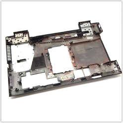 Нижняя часть корпуса, поддон ноутбука Lenovo B570E, 60.4VE04.001 59317985