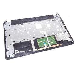 Палмрест верхняя часть корпуса ноутбука HP 17-E серии ZYU36R68