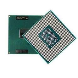 Процессор Intel Core i3-3120M 2,50 ГГц, SR0TX Socket G2 (rPGA988B)