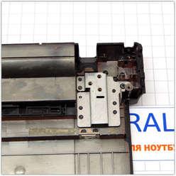 Нижняя часть корпуса, поддон ноутбука HP ProBook 4520s 598680-001