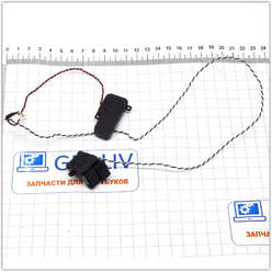 Динамик ноутбука Samsung R720 BA96-04161B