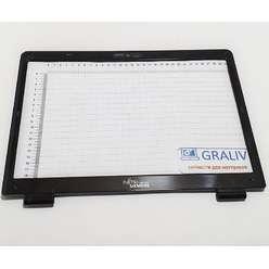 Рамка матрицы ноутбука Fujitsu Siemens Amilo Pi 2550, 83GP55085