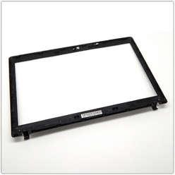 Рамка безель матрицы ноутбука Lenovo G570 AP0GM000140