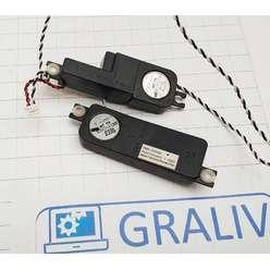 Динамики ноутбука Samsung R700, R710 BA96-03346A
