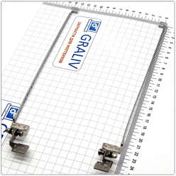 Петли ноутбука Acer Aspire 5741, 5742, 5742G 5736, 5552, 5336, 5251, 5551 Packard Bell ENTE69 PEW96 TK81, AM0C9000600 AM0C9000500