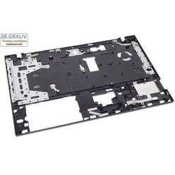 Палмрест, верхняя часть корпуса ноутбука HP 620 624210-001