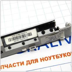 Динамики ноутбука HP DV6-6000 серии 641438-001