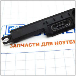 Динамик ноутбука HP Pavilion DV6-6000, 640449-001