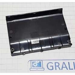 Заглушка hdd ноутбука Sony VPC-EH VPCEH серии PCG-71811V, EBHK1001010