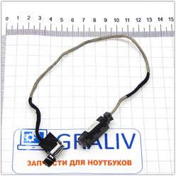 Кабель подключения DVD привода ноутбука HP DV6-6000 B2995050G00002
