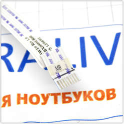 Кнопка старта включения ноутбука Acer Aspire E1-531, E1-521, V3-551, V3-571,  TE11 TE69 LS-7912P