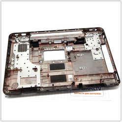 Нижняя часть корпуса, поддон ноутбука Dell Inspiron N5010, M5010 60.4HH07.025 0YFDGX