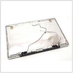 Крышка матрицы ноутбука Toshiba Satellite L500 AP073000G00 K000085720