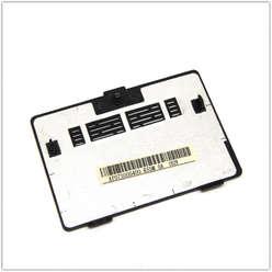 Заглушка корпуса ноутбука Toshiba Satellite L500 AP073000400