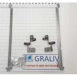 Петли матрицы ноутбука Samsung Q210 BA81-03492
