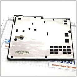 Крышка корпуса ноутбука Asus A52, K52, X52, 52 серии 13N0-GUA0611