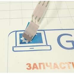 Плата, кнопка включения, USB, Card Reader ноутбука Acer Extensa 2508, ES1 Series, 448.03704.0011