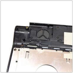 Палмрест верхняя часть корпуса ноутбука Asus N53T 13GN4S5AP010