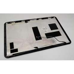 Крышка матрицы ноутбука HP Pavilion G7-1000 серии 646546-001
