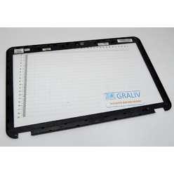 Рамка безель матрицы ноутбука HP Pavilion G7-1000 серии 646502-001