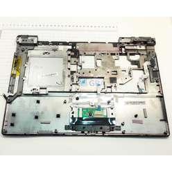 Верхняя часть корпуса, палмрест ноутбука Lenovo G530 AP04D000A001