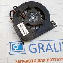 Вентилятор ноутбука Dell Vostro 1014, 1015, 1018, 1088, 3CVM8FAWI00