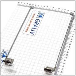 Петли ноутбука Acer Aspire 5742G AM0C9000500, AM0C9000600