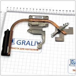 Cистема охлаждения для ноутбука Acer Aspire 5742G AT0FO002DR0