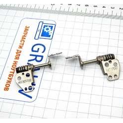 Петли ноутбука Toshiba Satellite R850