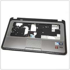 Палмрест верхняя часть корпуса ноутбука HP G6-1000 серии 646384-001
