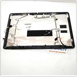 Крышка матрицы ноутбука HP Compaq Presario CQ56 EAAXL001010-1