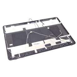 Крышка матрицы для ноутбука Packard bell TE11 Q5WTC AP0QG000100