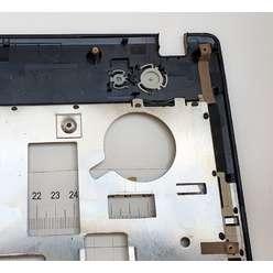 Палмрест верхняя часть корпуса ноутбука Lenovo G580 60.4SH04.012