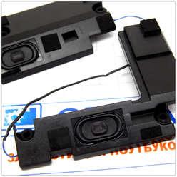 Динамики ноутбука Lenovo G580 G585 23.40A33.001