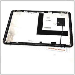 Крышка матрицы ноутбука HP G6-1000 серии 643245-001