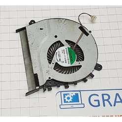 Вентилятор системы охлаждения, кулер ноутбука Asus S551 K551 V551 EF50060S1-C180-S9A